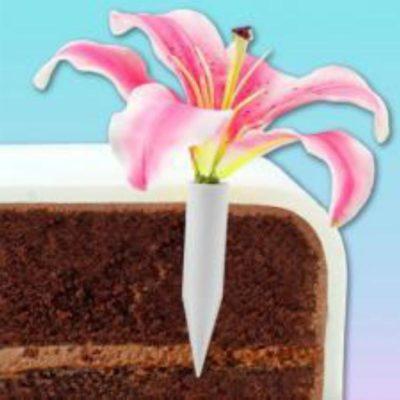štapić-cvijet-medium-sveisvasta (2)