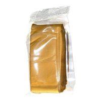šećerna-masa-ticino-fondan-prekrivanje-obikovanje-torta-zlatna-srebrna-sveisvasta (1)