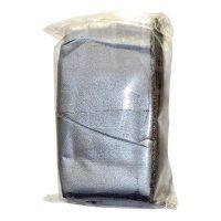 šećerna-masa-ticino-fondan-prekrivanje-obikovanje-torta-zlatna-srebrna-sveisvasta (2)