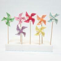 šećerni-jestivi-ukras-dekoracija-vjetrenjača-torta-rodjendan-sveisvasta