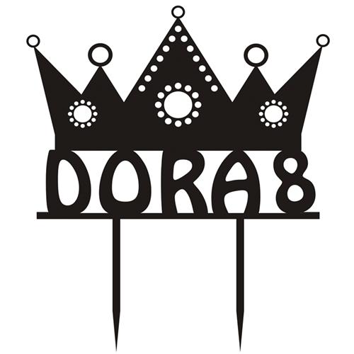 kruna-topper-ukras-vrh-torte-dekoracija-sveisvasta
