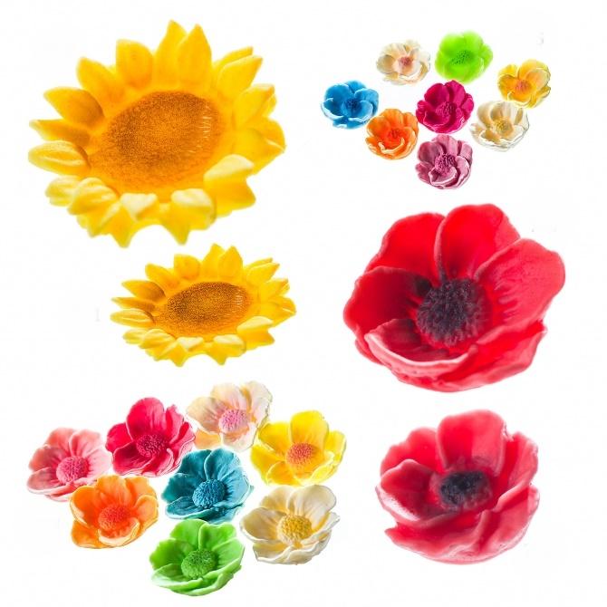 Cvjetići