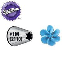1-m-nastavak-ukrasavanje-dekoriranje-šlag-buttercream-pisanje-wilton-sveisvasta