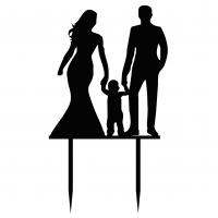 ukras-za-vrh-torte-vjencanje-dekoracija-sveisvasta