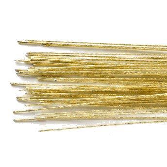 Slastičarske žice