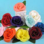 7031-velika-ruza-jestiva-dekoracija-cvijet-torta-kolaci-sveisvasta