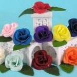 7032-srednja-ruza-jestiva-dekoracija-cvijet-torta-kolaci-sveisvasta