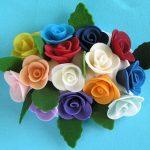 7033-mala-ruza-jestiva-dekoracija-cvijet-torta-kolaci-sveisvasta