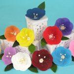 7034-jabukov-cvijet-ruza-jestiva-dekoracija-cvijet-torta-kolaci-sveisvasta