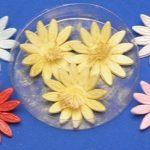 7038-ruza-jestiva-dekoracija-cvijet-torta-kolaci-sveisvasta