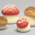 secerna-jestiva-dekoracija-gljiva-sveisvasat