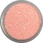 7113-jestiva-dekoracija-posip-rozo-torte-kolaci-sveisvasta