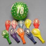 balon-rodjendan-broj-sveisvasta