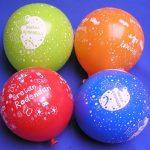 7183-balon-sretan-rodjendan-sveisvasta