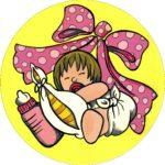 7274-krstenje-jestiva-slika-pokrivka-rodjendan-torta-sveisvasta