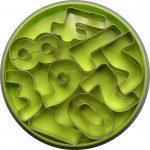 7419-izrezivac-brojeva-brojki-ticino-fondant-masa-sveisvasta