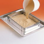 7452-rasteljivi-obruc-torta-kolac-sveisvasta (2)