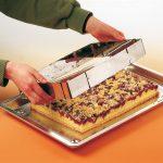 7452-rasteljivi-obruc-torta-kolac-sveisvasta (3)