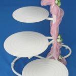 7543-stalak-za-tortu-vjencanje-svadba-vjencanatorta-sveisvasta