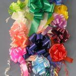 7560-7561-masna-na-potez-dekoracija-poklon-sveisvasta