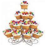 7605-7606-stalak-za-muffin-sveisvasta