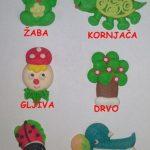 7790-secerna-jestiva-dekoracija-torta-figurice-rodjendan-sveisvasta