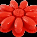 7809-kalup-silokon-suncokret-torta-sveisvasta