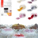 7830-jestivi-glitter-torta-ticino-sveisvasta