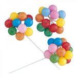 balon-rodjendan-ukras-torta-sveisvasta