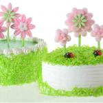 jestiva-dekoracija-trava-sjeckana-nogomet-rodjendan-torta-sveisvasta