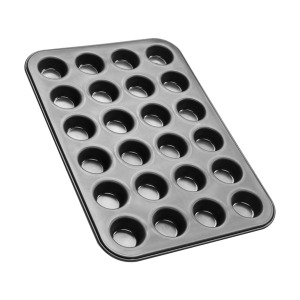 kalup-mini-muffin-cupcake-sveisvasta