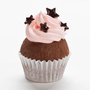 kalup-minio-muffini-cupcake-sveisvasta