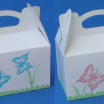 kutija-za-kolace-sveisvasta