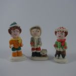 jestiva-dekoracija-ukras-bozic-snjegovic-bozicnjak-zvono-sveisvasta (2)