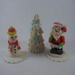jestiva-dekoracija-ukras-bozic-snjegovic-bozicnjak-zvono-sveisvasta (3)