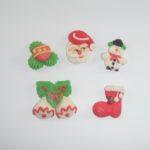 jestiva-dekoracija-ukras-bozic-snjegovic-bozicnjak-zvono-sveisvasta (4)