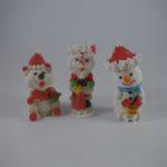 jestiva-dekoracija-ukras-bozic-snjegovic-bozicnjak-zvono-sveisvasta (6)
