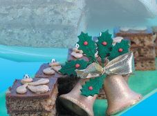 Kiki-Riki kocke
