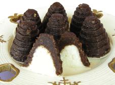 Koko-čoko košnice