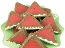 Rozi trokuti