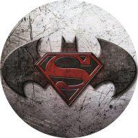 2830-batman-v-superman-jestiva-slika-pokrivka-torta-rodjendan-ukras-sveisvasta (4)