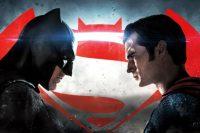 2831-batman-v-superman-jestiva-slika-pokrivka-torta-rodjendan-ukras-sveisvasta (2)