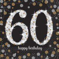 60. rođendan