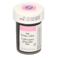 gel-jestiva-prehrambena-boja-dekoracija-sveisvasta