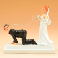 7872-ukras-za-tortu-vjencanje-wedding-topper-cake-mladenci-sveisvasta