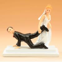 7873-ukras-za-tortu-vjencanje-wedding-topper-cake-mladenci-sveisvasta