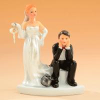 7874-ukras-za-tortu-vjencanje-wedding-topper-cake-mladenci-sveisvasta