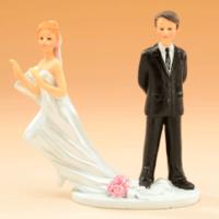 7875-ukras-za-tortu-vjencanje-wedding-topper-cake-mladenci-sveisvasta