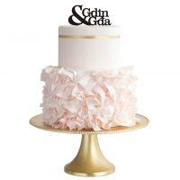 ukras-topper-dekoracija-vjencanje-svadba-sveisvasta