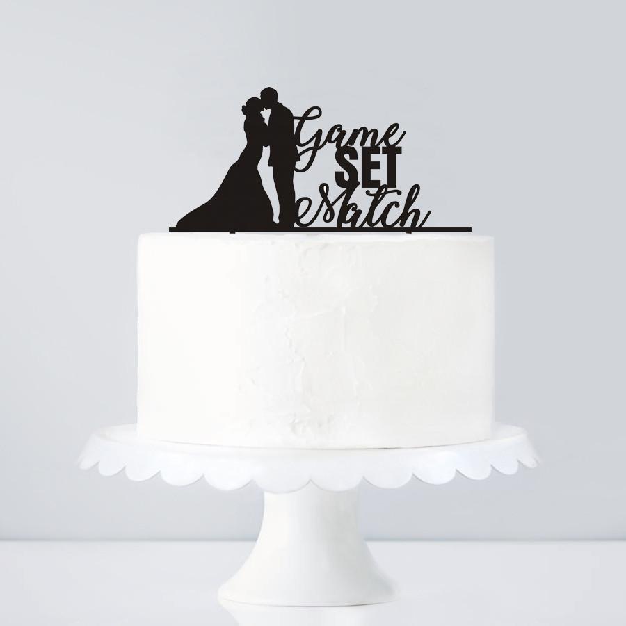 ukras-vjencanje-torta-dekoracija-tenis-sveisvasta